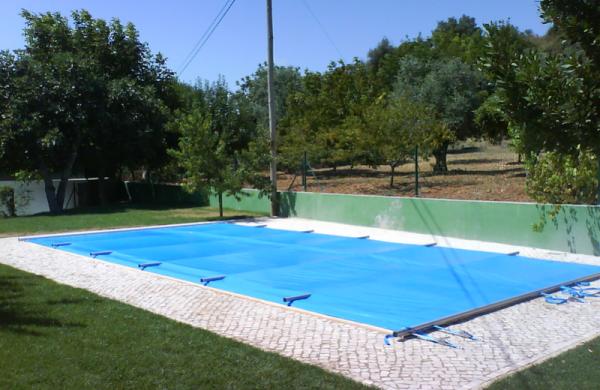 coberturas de barras piscinas (1)