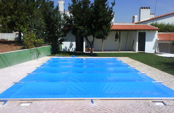 coberturas de barras piscinas (2)