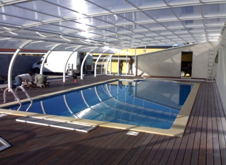 coberturas de piscinas (1)