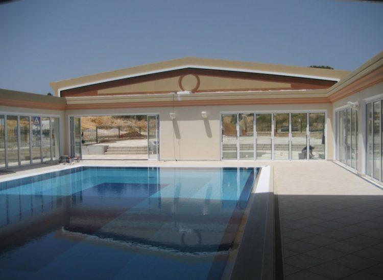 coberturas de piscinas (10)