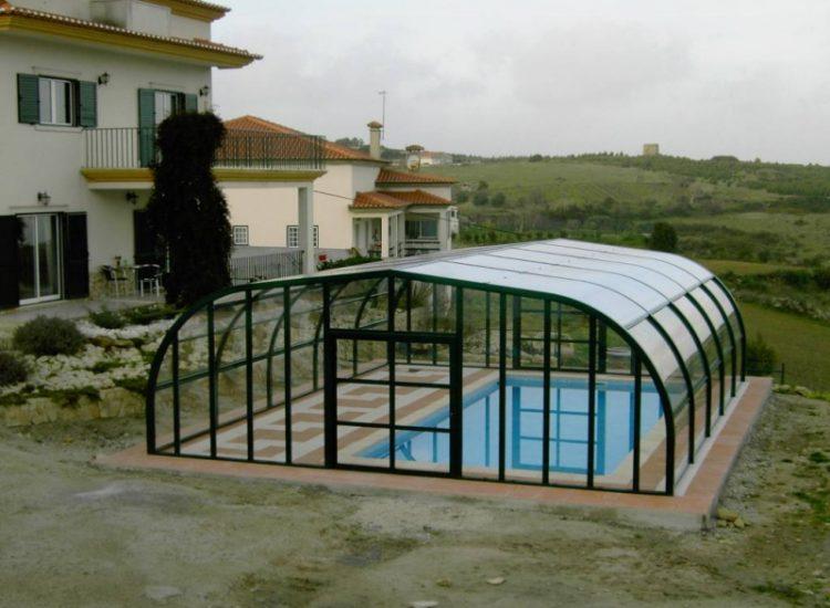 coberturas de piscinas (11)