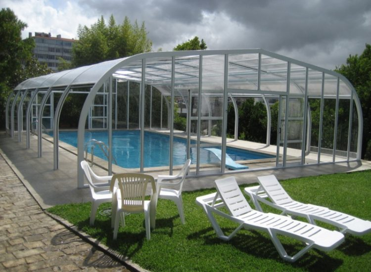 coberturas de piscinas (6)