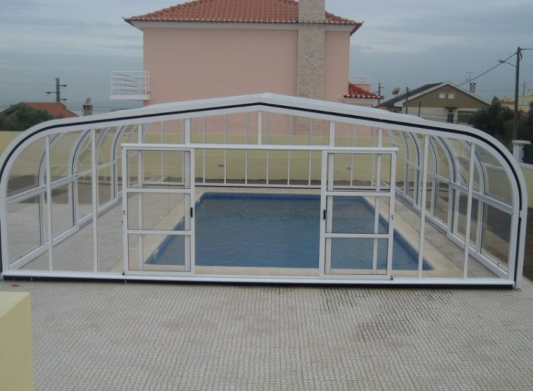 coberturas de piscinas (7)