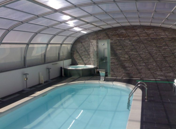 coberturas de piscinas (8)