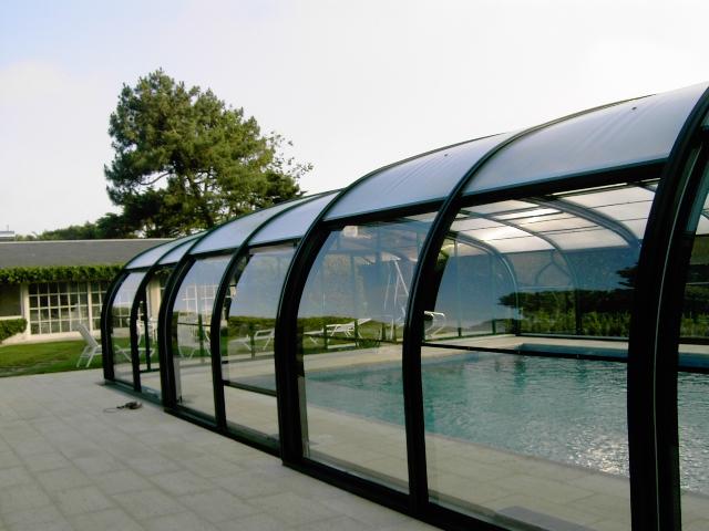 coberturas de piscinas (9)