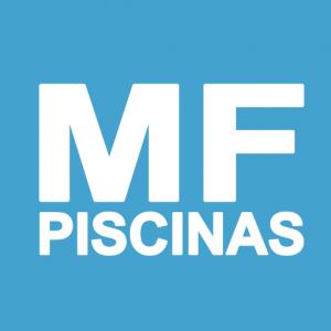 MF Piscinas | Construção, Manutenção e Reparação de Piscinas