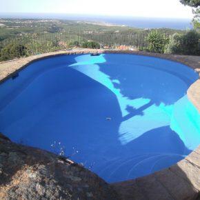 renovação de piscinas (10)