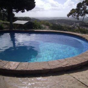 renovação de piscinas (11)