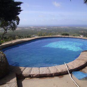 renovação de piscinas (2)