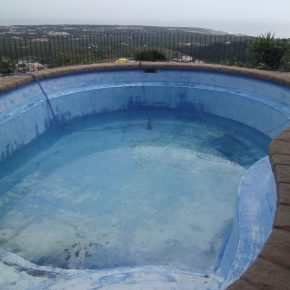 renovação de piscinas (3)