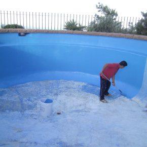 renovação de piscinas (6)