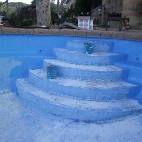 renovação de piscinas (7)