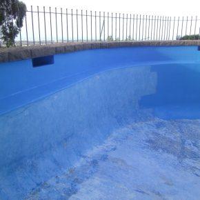 renovação de piscinas (8)