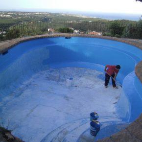 renovação de piscinas (9)